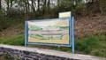 "Image for Steinlehrpfad A61 Rastplätze ""Thelenberg"" und ""Im Dürpel"" - Mendig, Rhineland-Palatinate, Germany"