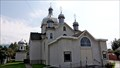 Image for Church Of Assumption Of St. Mary's - Vernon, BC