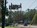 Image for Prospect Blvd. Vertical Lift Bridge - Houma, LA