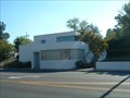 Image for Dr. Samuel A. Bassett Office and Residence - Richmond Heights, Missouri