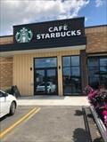 Image for Starbucks - Promenades King - Sherbrooke, QC
