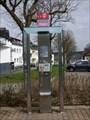 Image for Leopoldstraße - Telekom WLAN HOT SPOT - Daun, RP, Germany
