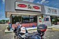Image for Nashua Diner - Nashua NH