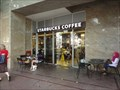 Image for Raffles Hospital Starbucks—Singapore City