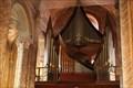 Image for Le Grand Orgue de l'Eglise Notre-Dame-la-Grande - Poitiers, France