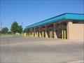 Image for Blackwell Car Wash - Blackwell, Kay County, Oklahoma