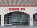 Image for Kung Fu - Milpitas, CA
