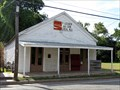 Image for Lesser's General Store - Main Street Historic District - Chappell Hill, TX