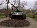 Image for M60A3 Battle Tank - Moscow, OH
