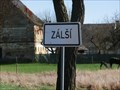 Image for Zálší, Czech Republic