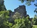 Image for Gillette Castle - Castles Made of Sand - Hadlyme, CT