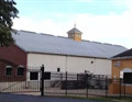 Image for Mule Barn - Mount Pleasant Winery - Augusta, MO