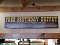 Image for Buck Snort BBQ - Van Alstyne, TX