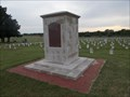 Image for War for Southern Independence - Ardmore, OK