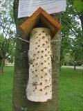 Image for Park Szymanskiego - Warszawa, Poland
