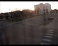 Image for York Towne Centre LIVE Streetcam -- York, Nebraska, U.S.A.