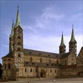 Image for Bamberg Cathedral - Bamberg, Germany