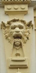Image for Lion Heads - Mühlenstraße 4 -  Oberstolberg, Nordrhein-Westfalen, Germany