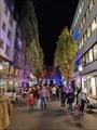 "Image for Bericht ""Positive Bilanz nach verkaufsoffenem Sonntag"" - Bonn, NRW, Germany"