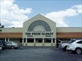 Image for The Fresh Market - Jacksonville, Florida