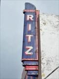 Image for Ritz - Crockett, TX