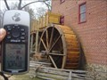 Image for Colvin Run Mill