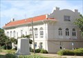 Image for Old Vicksburg Library -- Uptown Vicksburg Historic District -- Vicksburg MS