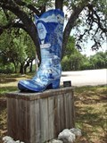 Image for Pleasant Wimberley - Wimberley, TX