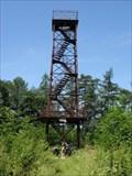 Image for Rozhledna v Libníkovicích / Look-Out Towers in Libníkovice