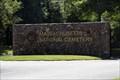 Image for Massachusetts National Cemetery - Bourne, Massachusetts