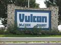Image for McCook Quarry, Vulcan Materials - McCook, IL