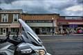 Image for Seneca Falls Vistor Center - Seneca Falls NY