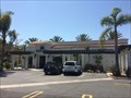 Image for Taco Bell - Wifi Hotspot - San Clemente, CA