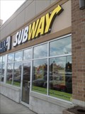 Image for Subway - Stittsville Corners, Stittsville ON