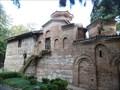 Image for Boyana Church - Sofia, Bulgaria