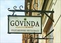 Image for Govinda / Praha - Liben, CZ