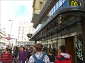 Image for McDonald's - Calle Gran Via - Madrid, Spain