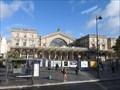 Image for Gare L'Est - Paris, France