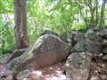 Image for Finca Magdalena Petroglyphs - Ometepe - Nicaragua