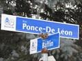 Image for Rue Ponce-De Léon - Boucherville, QC