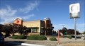 Image for Taco Bell - Coors Blvd  - Albuquerque, NM
