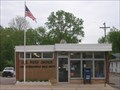 Image for Post Office, South Rockwood, MI - 48179