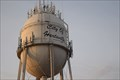 Image for City of Hartville Water Tower, Hartsville, SC, USA