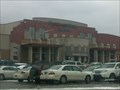 Image for Eastland Mall - Evansville, IN