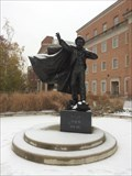 Image for Frederick Douglass - College Park, MD