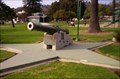 Image for Veteran's War Memorial- Ventura, CA