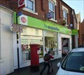 Image for Post Office, Highley, Shropshire, England