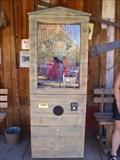 Image for Jacob Waltz The Lost Dutchman - Tortilla Flat, Arizona