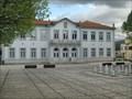 Image for Câmara Municipal de Melgaço - Melgaço, Portugal