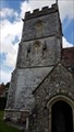 Image for Bell Tower - St George - Fovant, Wiltshire